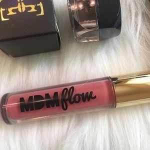 ipsy Makeup - Glam bag Ipsy Makeup Beauty Essentials